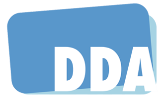 Digestive Diseases Associates of Tampa Bay